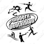 5910japan_modern_pentathlon