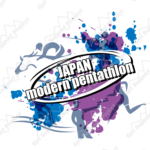 mys_japan_modern_pentathlon_totebag