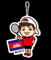 mys_masato_keyring