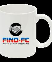 mys_findfc_mug