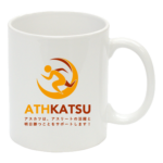 mys_athkatsu_mug