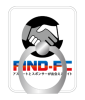 mys_findfc_ring