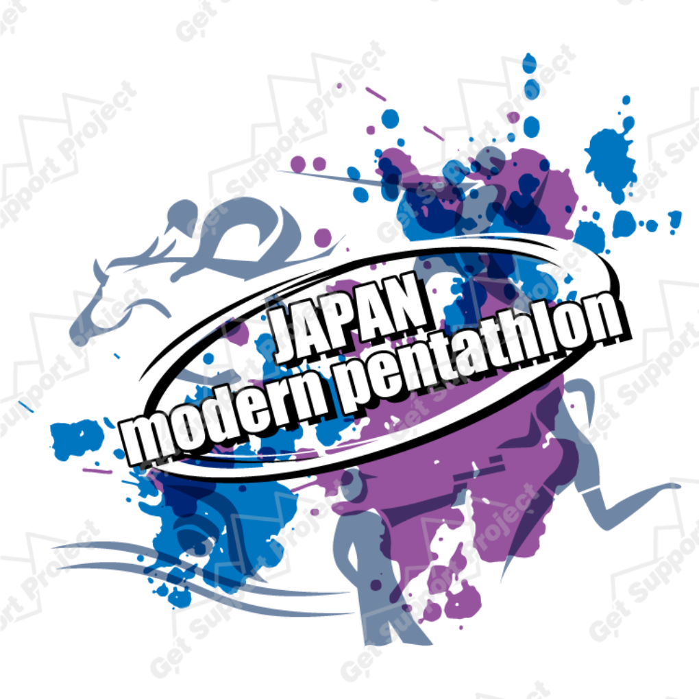 mys_japan_modern_pentathlon_iphonecase