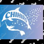 FTchihiro