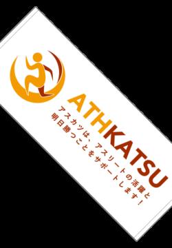 FTathkatsu