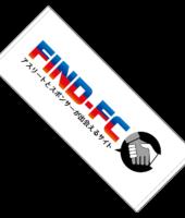 FTfindfc