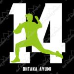 085_guyners_ayumi_ohtaka_14