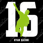 085_guyners_kazuki_kyan_16