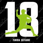 085_guyners_ishida_keisuke_18