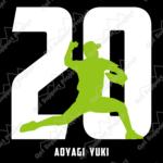 085_guyners_yuki_aoyagi_20