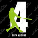 085_guyners_keisuke_ohta_4