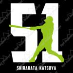 085_guyners_katsuya_shirakata_51