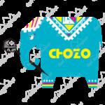 5001_Chozou