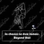 5001beyond_that