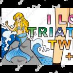 FTtriathlon_twins