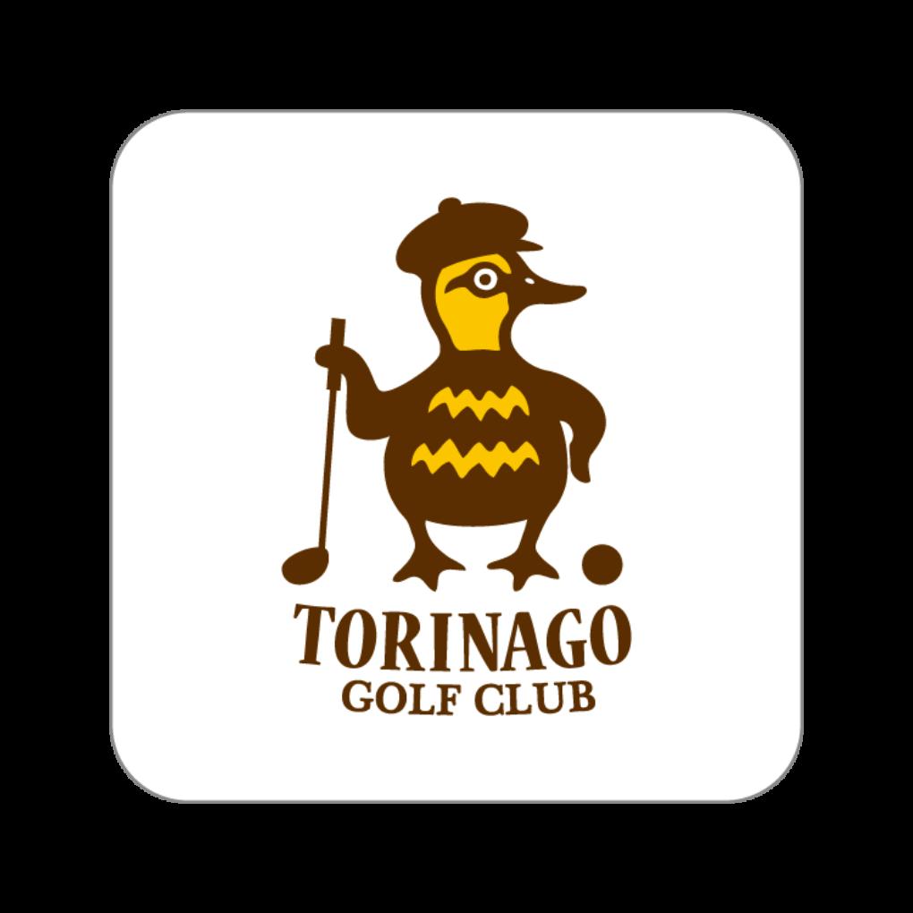 mys_torinago_minitowel