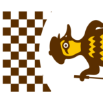 FTtorinago_design2