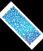 FT_blue_rose