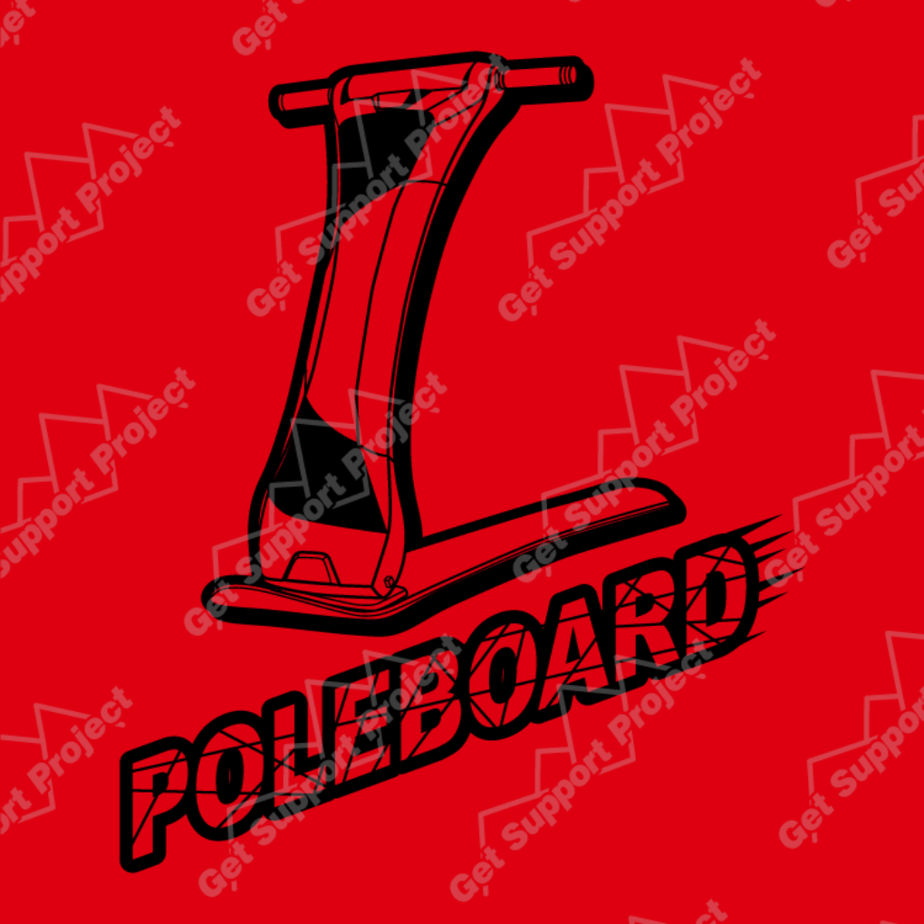 007poleboard