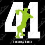 085_guyners_kohei_fukuoka_41