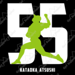 085_guyners_atsushi_kataoka_55