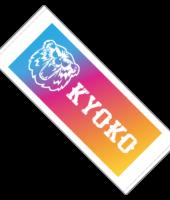 FTkyoko_white
