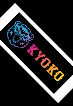 FTkyoko_black