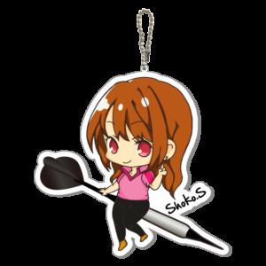 mys_shokos_character_keyring
