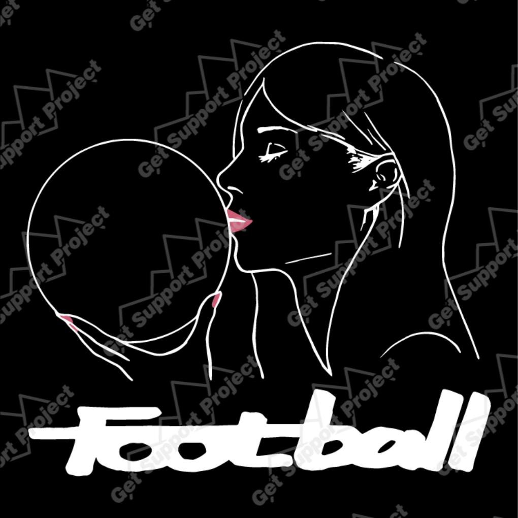 5001football_yamazaki