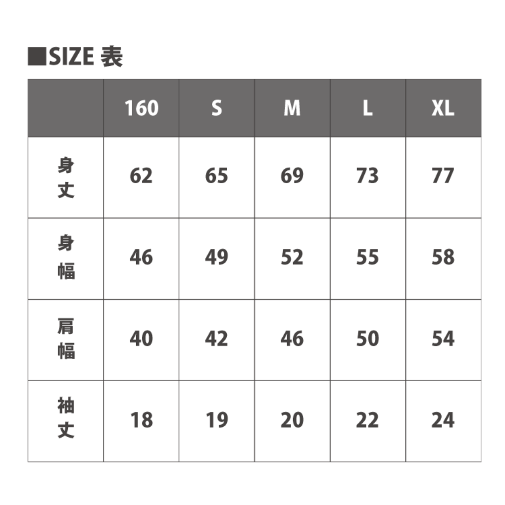 5001_chisa_kobayashi_frog