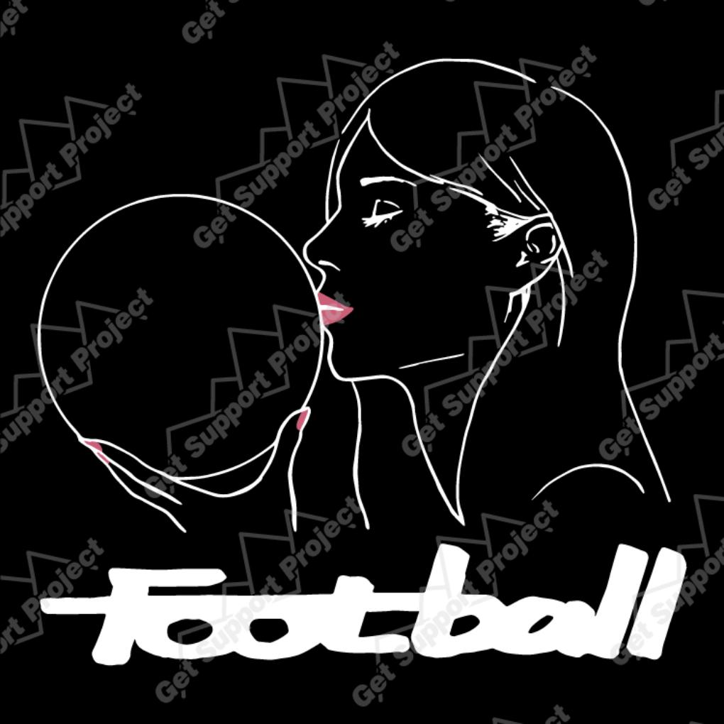 5010Football_yamazaki