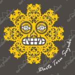 5213_darts_toru_suzuki_zip