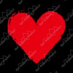 5214heart_5001