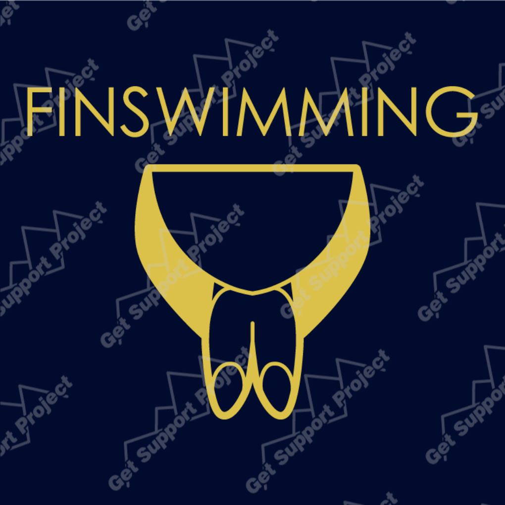 5214finswimming_5214