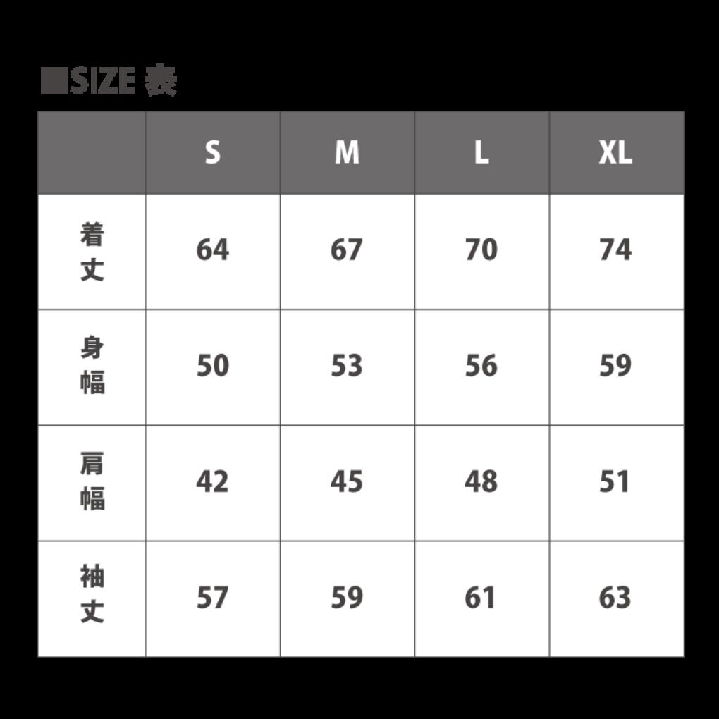 5391football_yamazaki