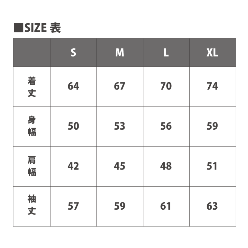 5391yosuke_yamazaki