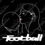 5392football_yamazaki