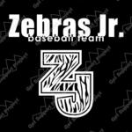 5900zebras_Jr