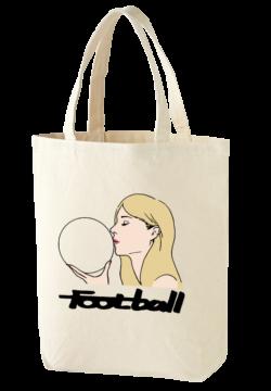 777football_yamazaki