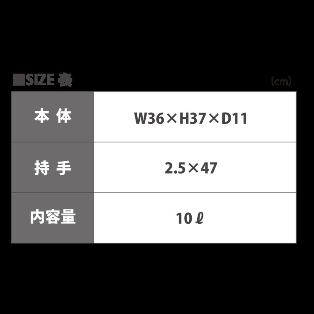 777yosuke_yamazaki
