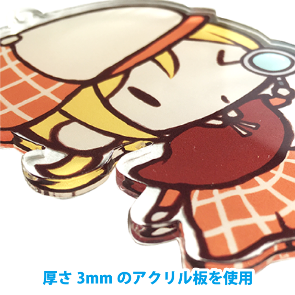 mys_toru_suzuki_character_keyring