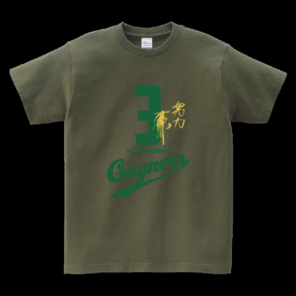 085_guyners_nobuhiko_matsunaka_3