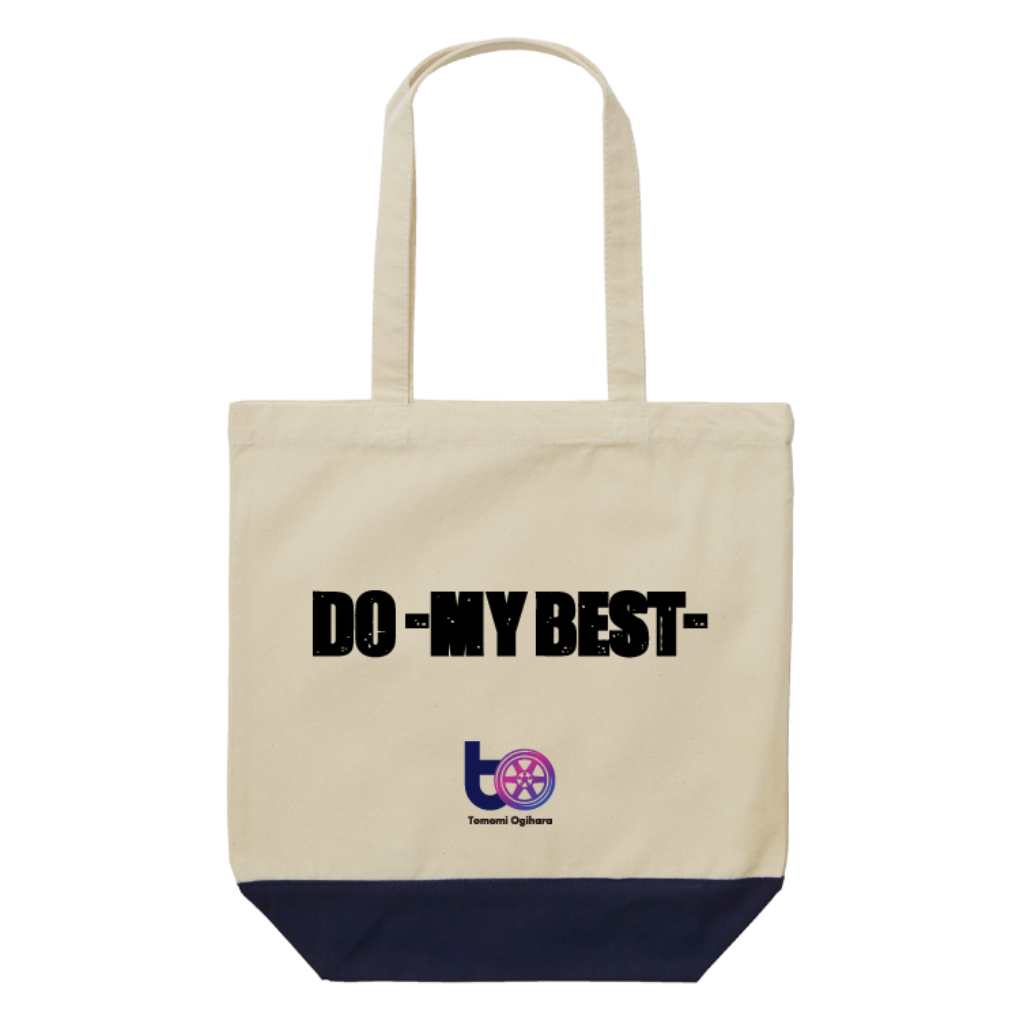 1460_to1_tote_bag