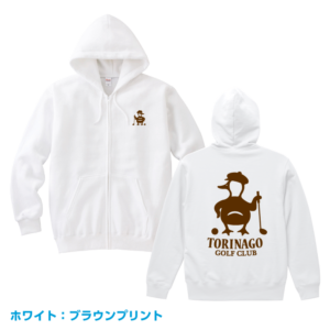 217torinago_kids