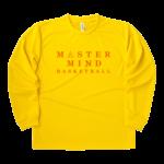304master_kids