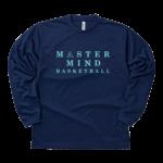 304master
