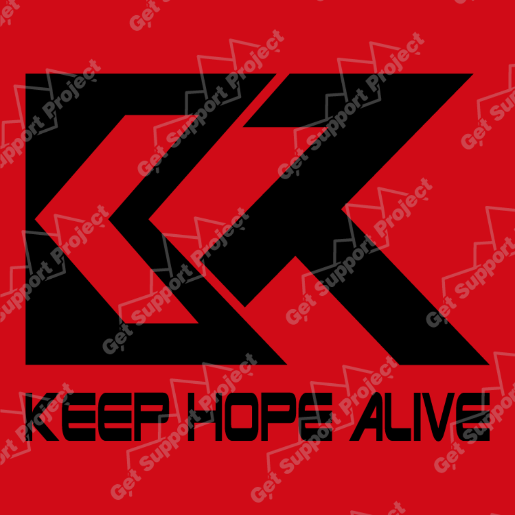5001_ keep_hope_alive_small