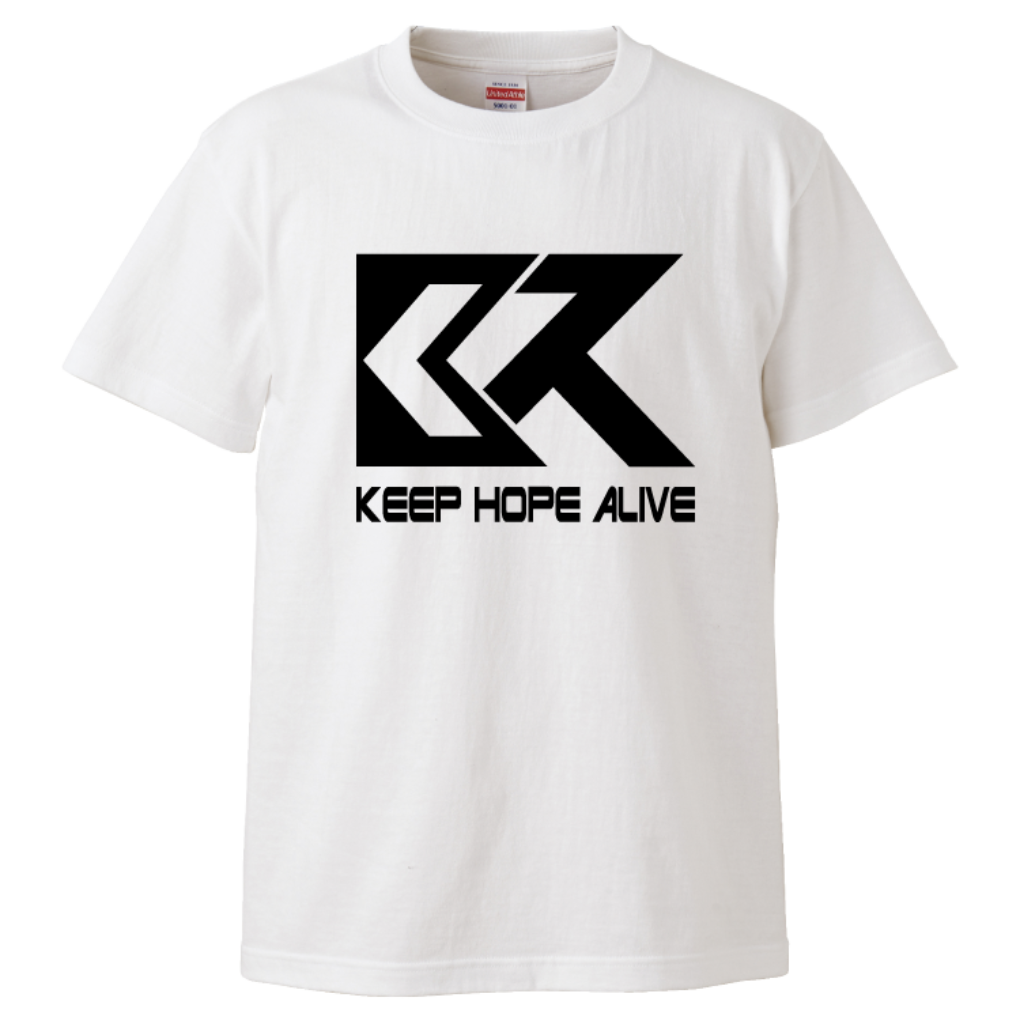 5001_ keep_hope_alive_big