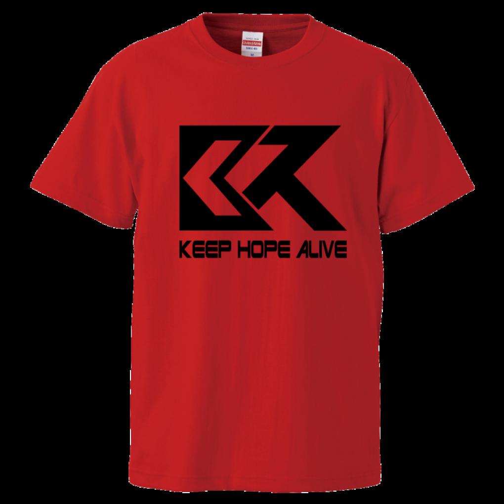 5001_ keep_hope_alive_big