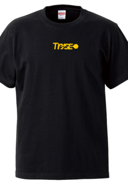 5001_tryse